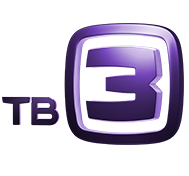 tv3-png.png